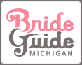 Michigan Bride Guide